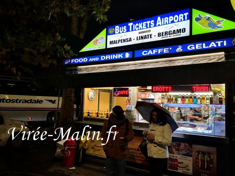 ou-acheter-billet-bus-transfert-aeroport-malpensa-bergame-linate