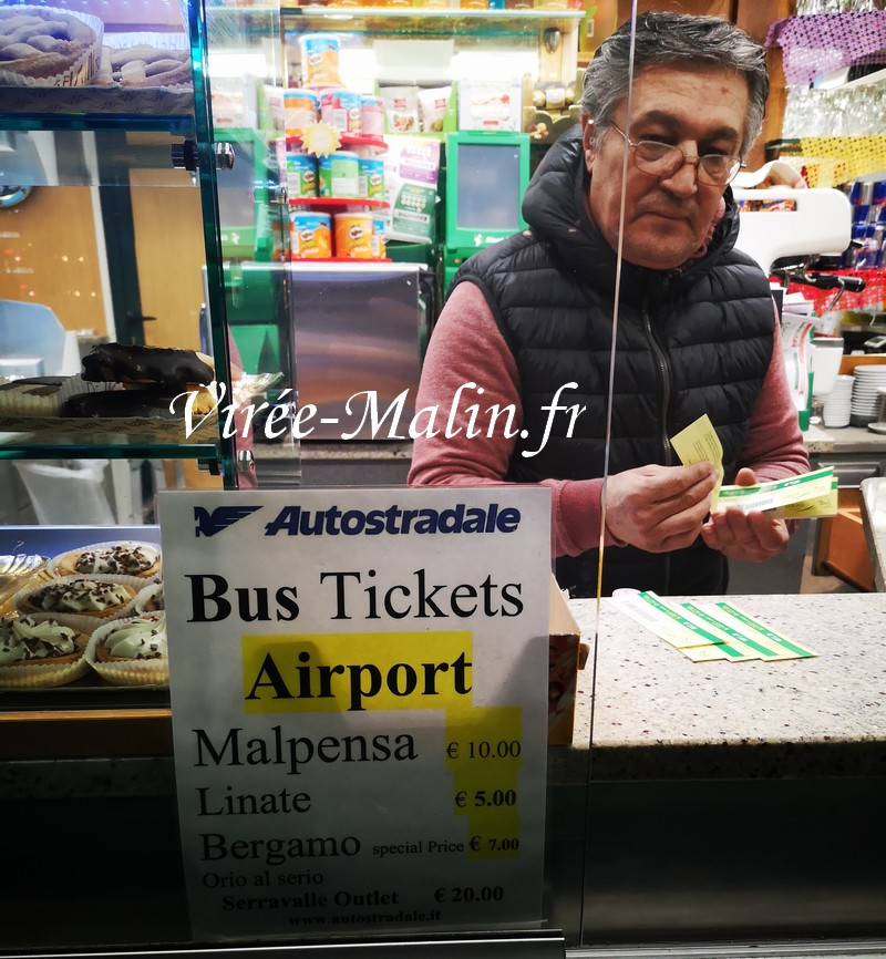 ou-acheter-billet-gare-milan-a-aeroport-malpensa-bergame