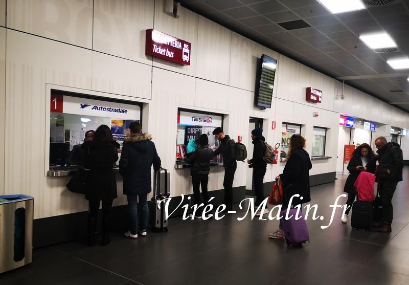 ou-acheter-billet-transfert-aeroport-bergame-pour-milan