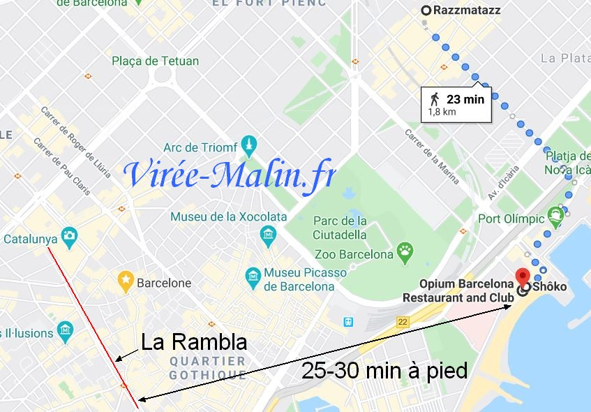 ou-faire-la-fete-barcelone-Vilaolimpica-Sant-Marti