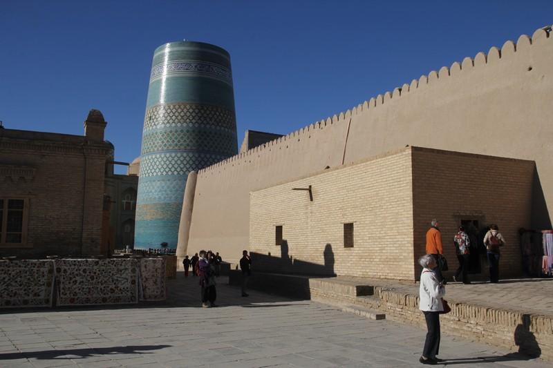 que-voir-Khiva-ouzbekistan