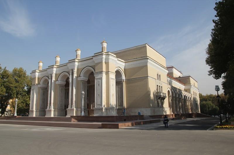 que-voir-Tashkent-ouzbekistan