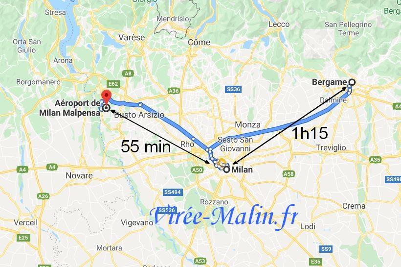 transfert-aeroport-milan-bergame-malpensa