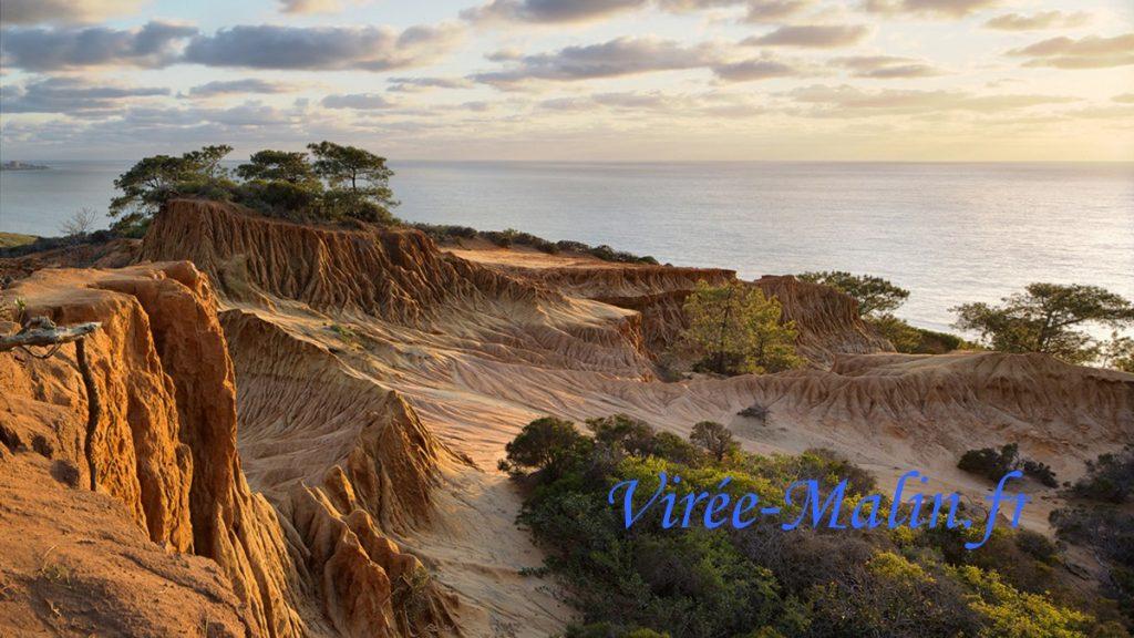 visiter-Torrey-Pines-san-diego