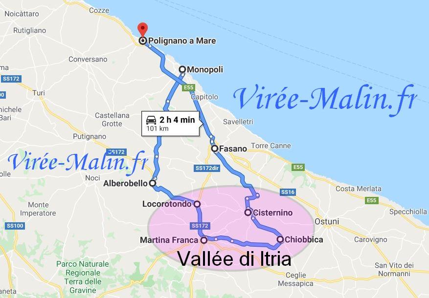 visiter-la-vallee-di-itria