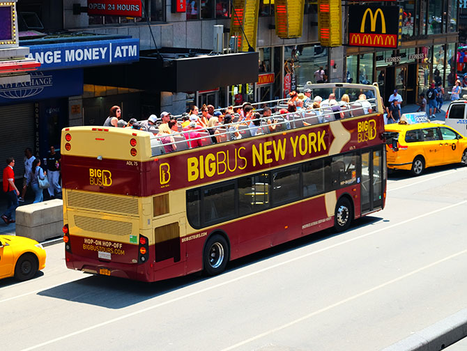 visiter-la-ville-avec-le-big-bus-de-new-york