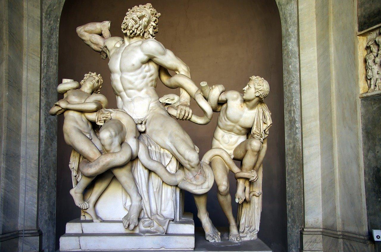 visiter-les-musees-du-vatican-billet-coupe-file