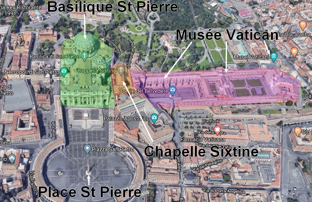 visiter-musee-vatican-chapelle-sixtine