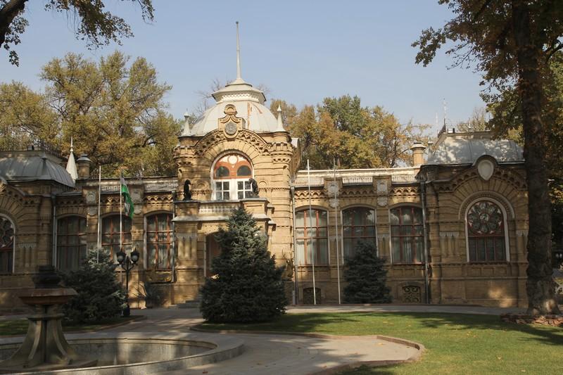 visiter-ouzbekistan-circuit-10-jours
