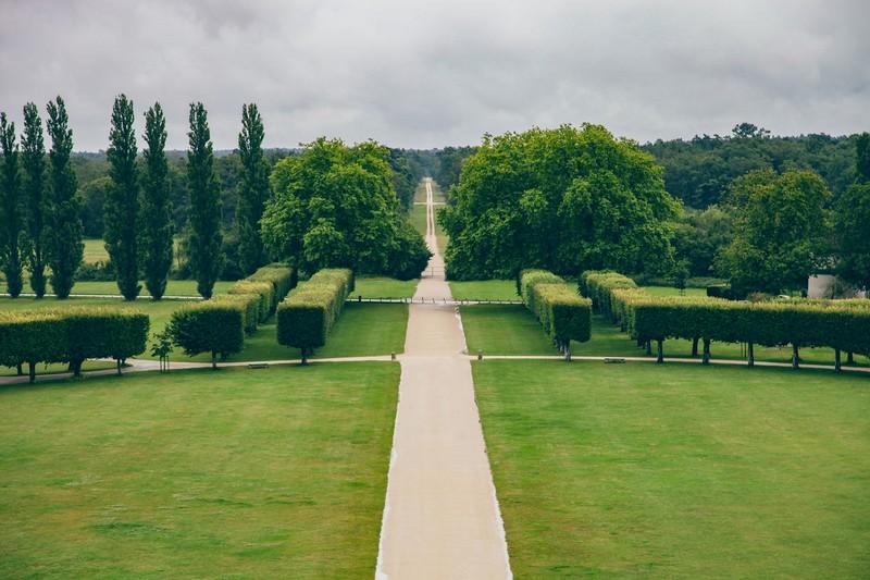visiter-parc-chateau-chambord