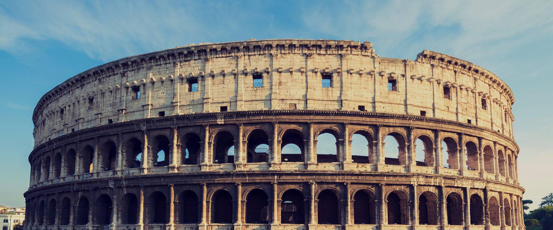 visiter-rome-en-bus-touristique