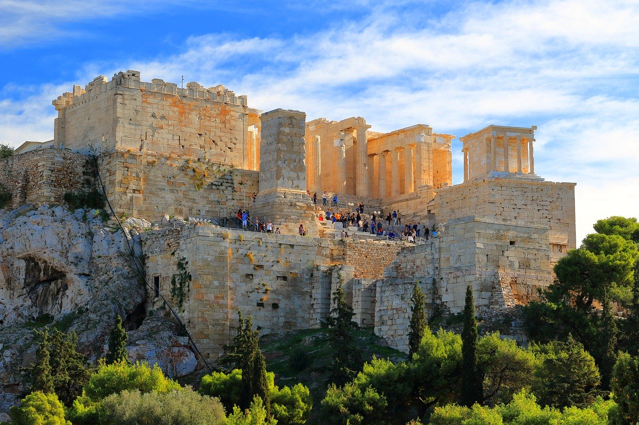 Athena-deesse-athenes