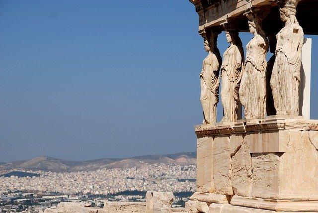 Billet-coupe-file-Acropole-Athenes