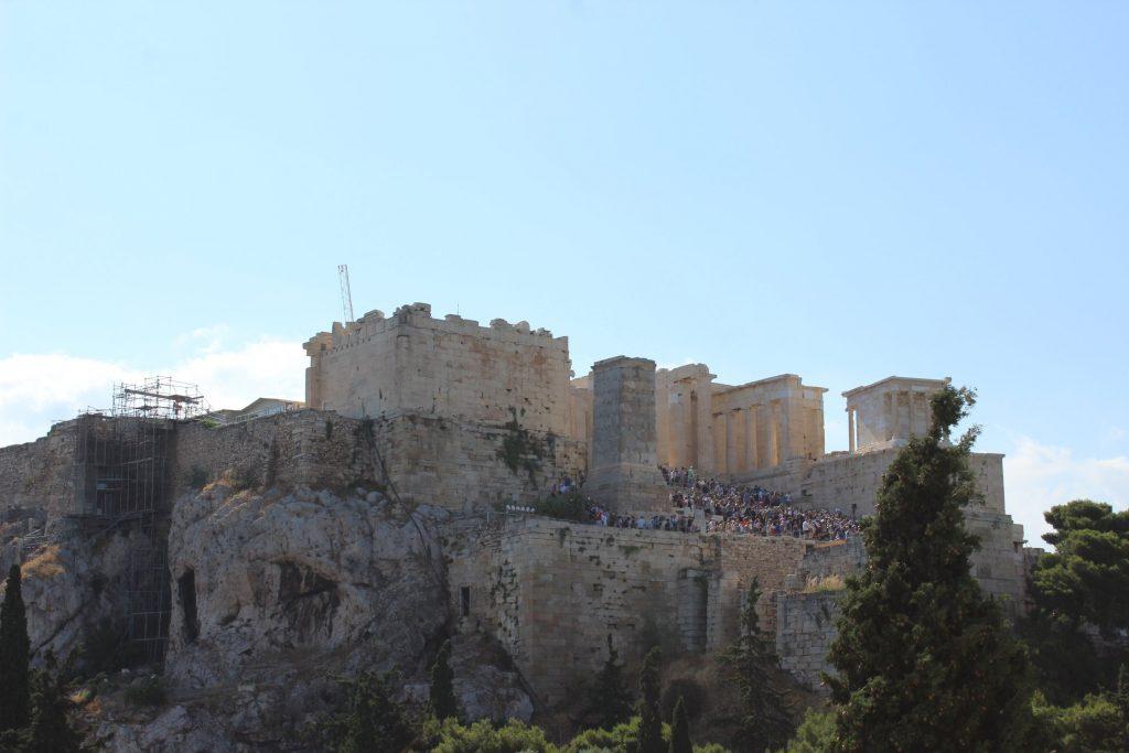 acropole-visite-athenes