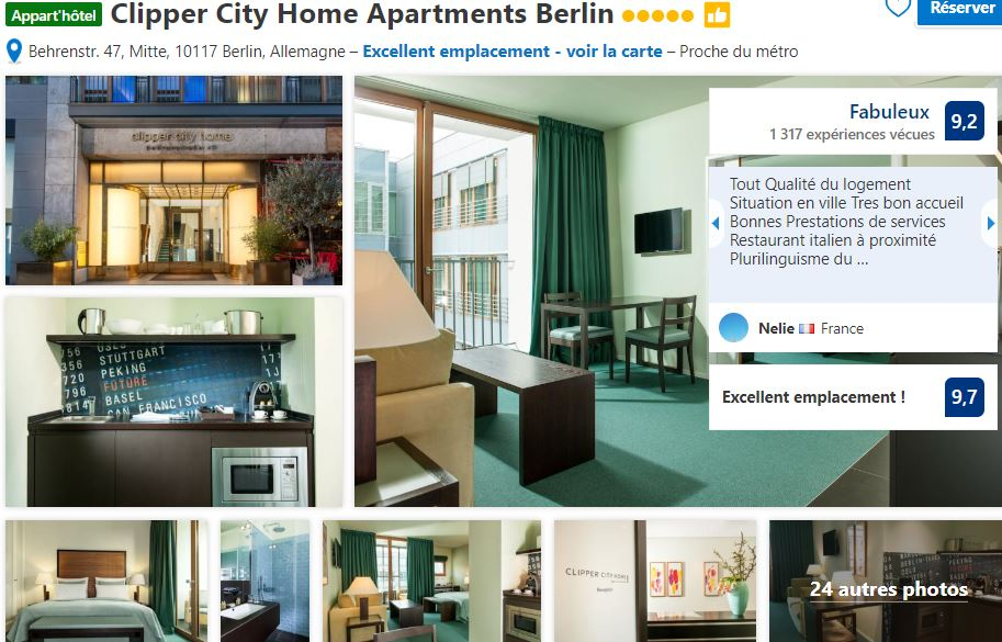 appart-hotel-bien-place-berlin