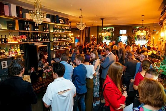 bar-pub-vilnius