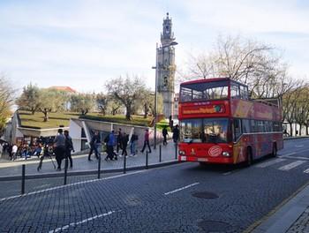 bus-touristique-porto-billet