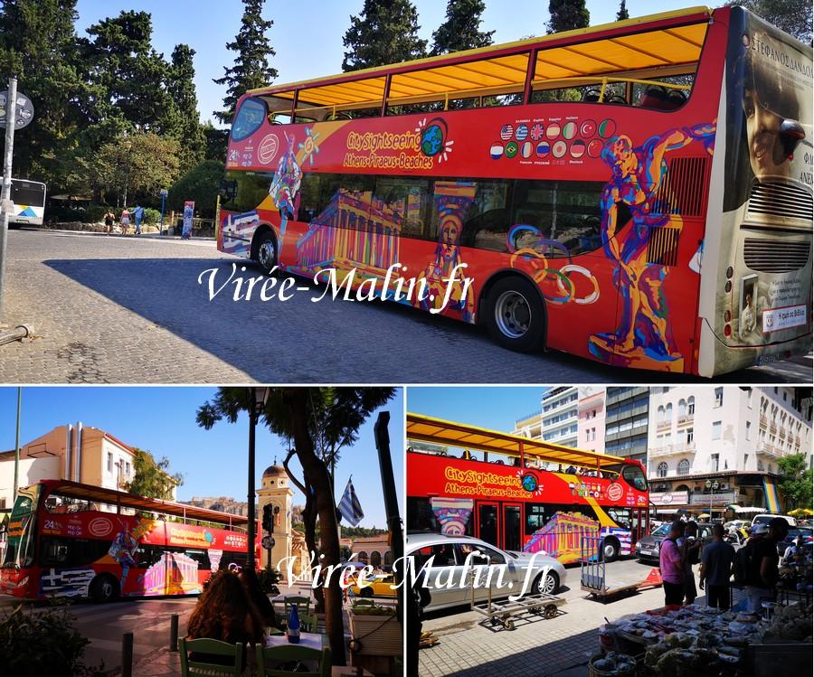 bus-transport-athenes