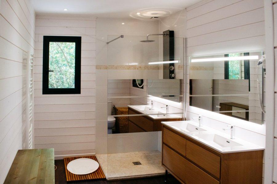 cabane-spa-bassin-arcachon