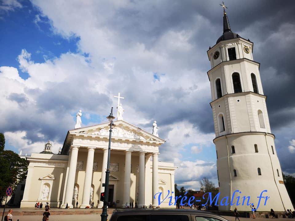 cathedrale-vilnius