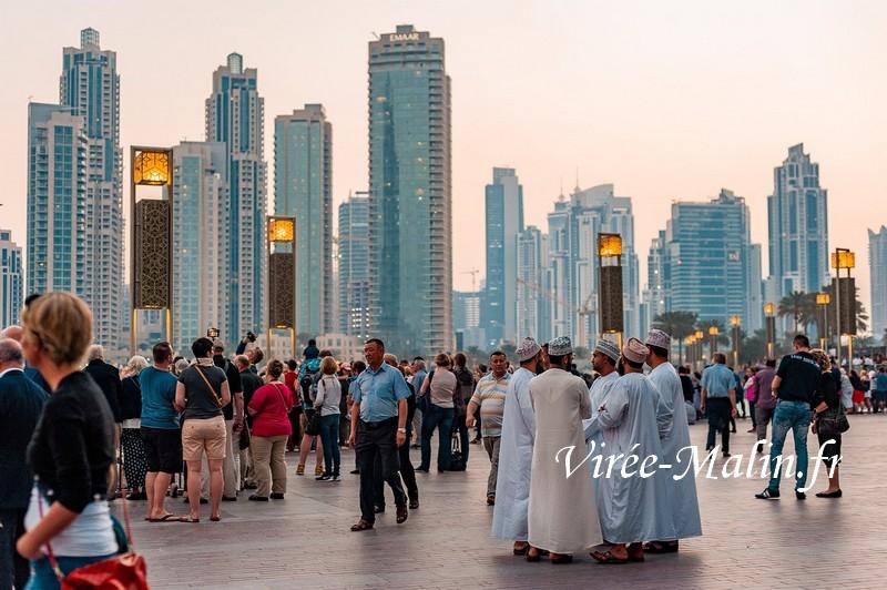 dormir-dans-le-centre-downtown-Dubai