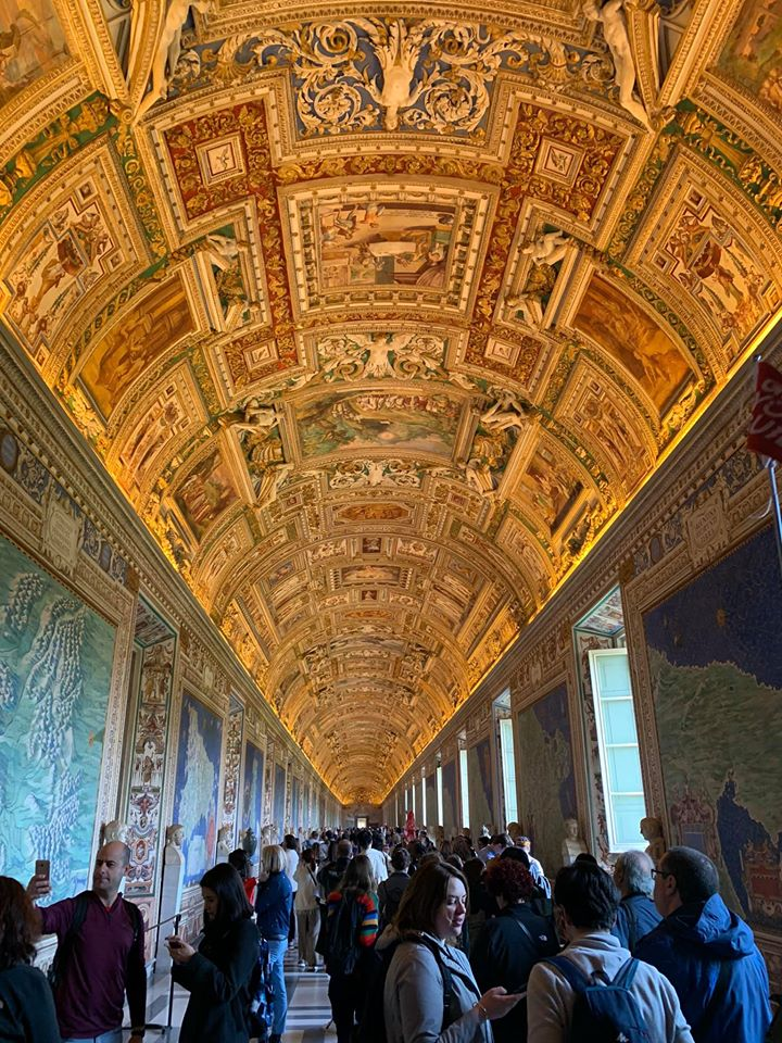 guide-francophone-musee-vatican-chapelle-sixtine