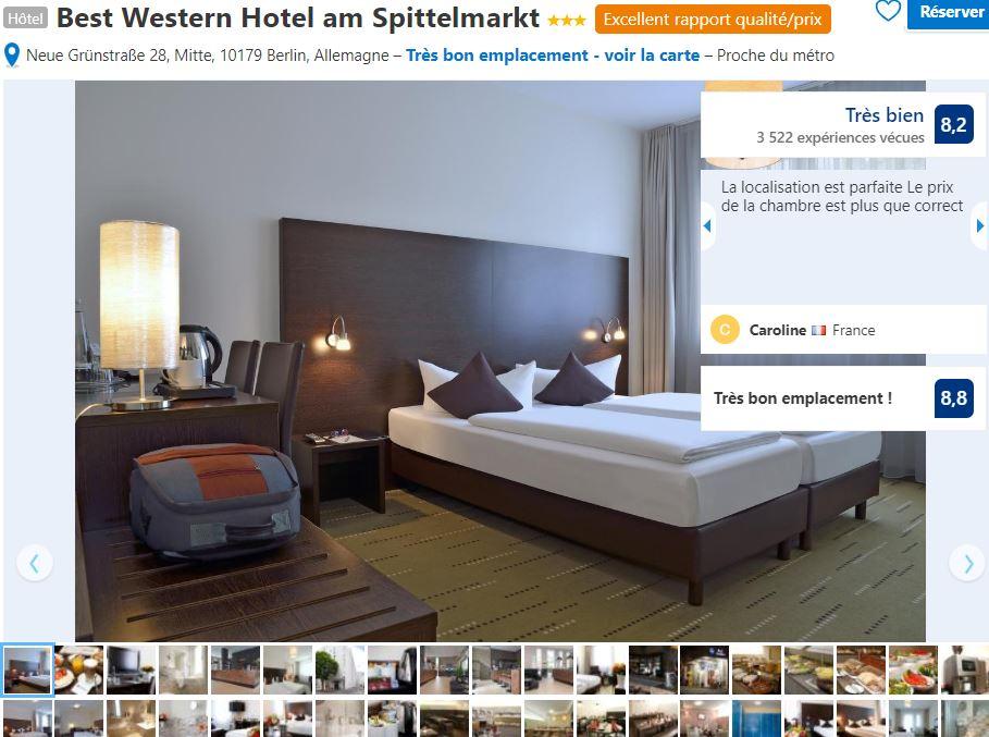 hotel-bien-placé-berlin
