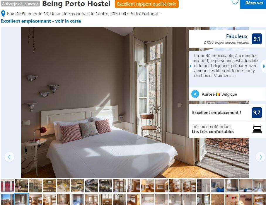 hotel-pas-cher-porto