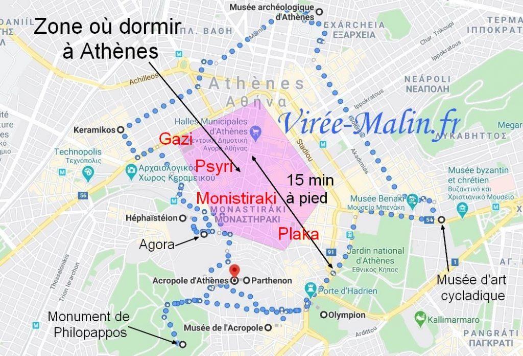 hotel-quartier-psyri-gazi-plaka-monistiraki-athenes