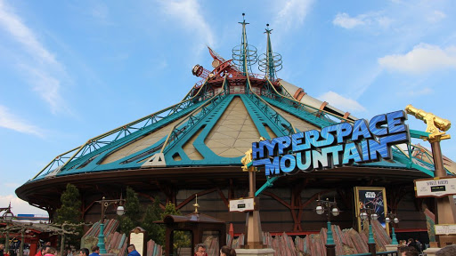 hyperspacemoutain-disney-land-paris