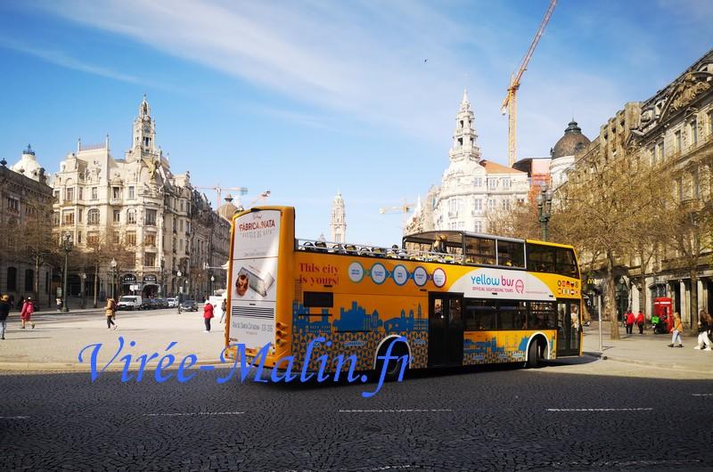 information-yellow-bus-compagnie-bus-touristique-porto