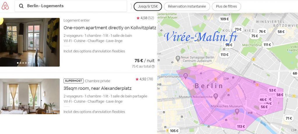 logement-airbnb-bien-situé-berlin