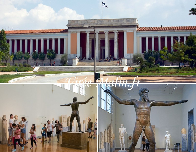 musee-archeologique-national-athenes