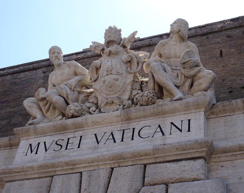 musees-du-vatican-avec-guide-francais