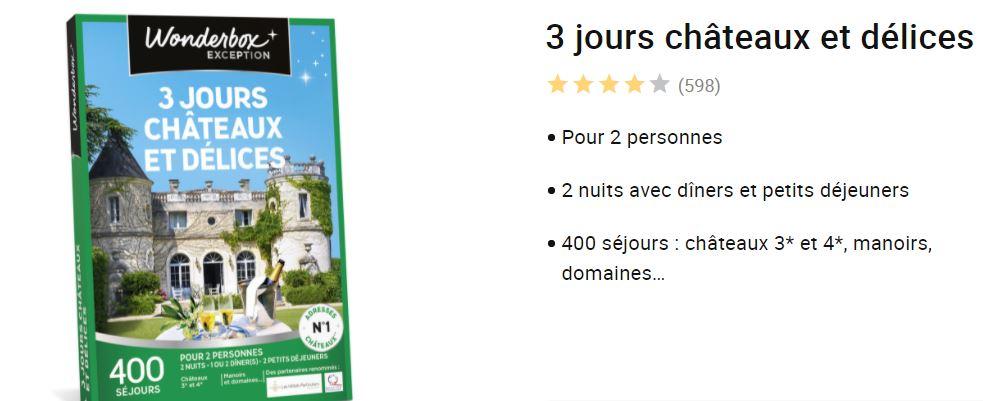 nuit-exception-chateau-insolite