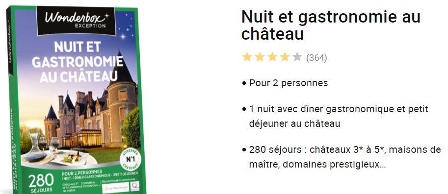 nuit-gastronomique-chateau