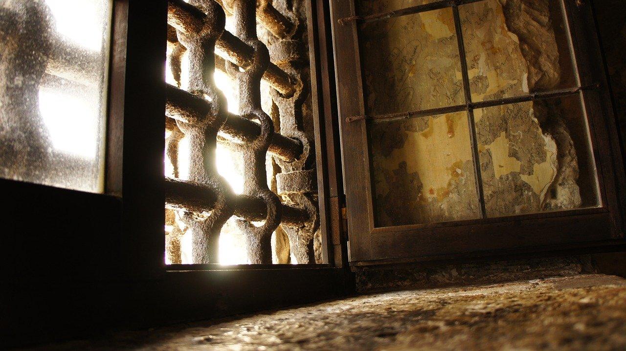 prison-palais-des-doges