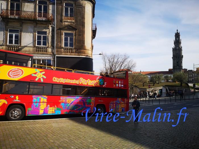 quartier-gaia-bus-touristique