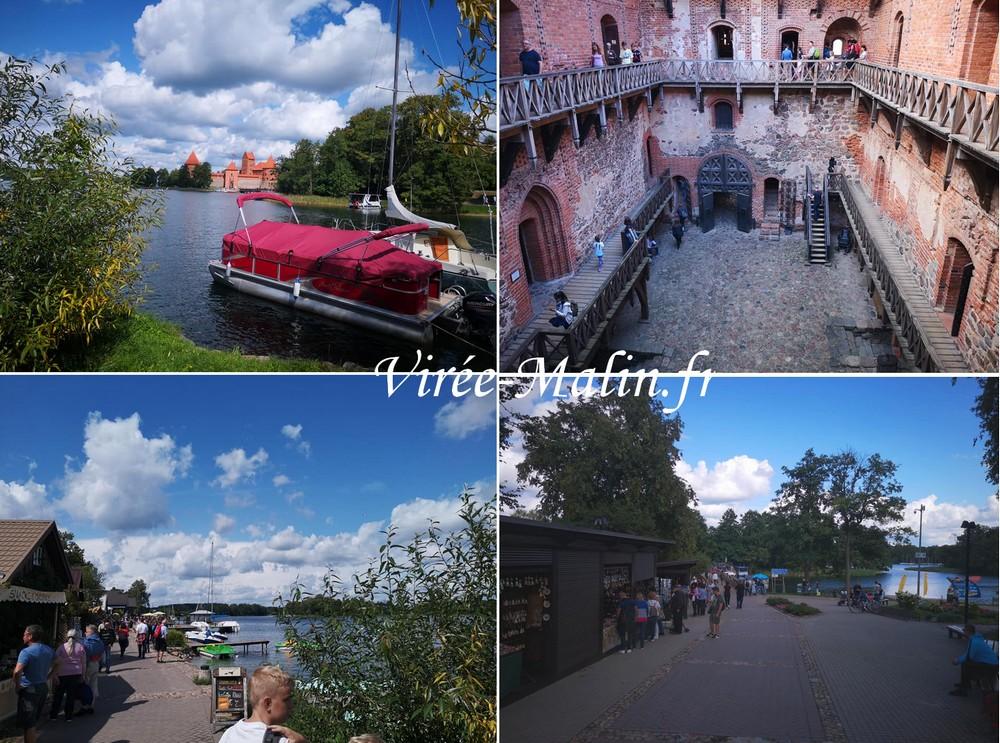 que-voir-alentours-vilnius-Trakai