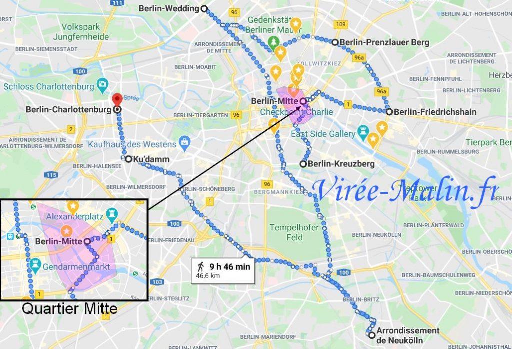 quel-quartier-dormir-berlin