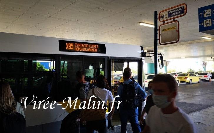 quelle-ligne-bus-aeroport-centre-ville