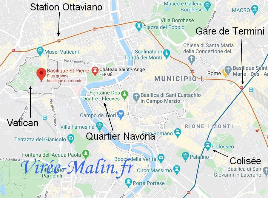 rejoindre-basilique-St-Pierre-en-metro