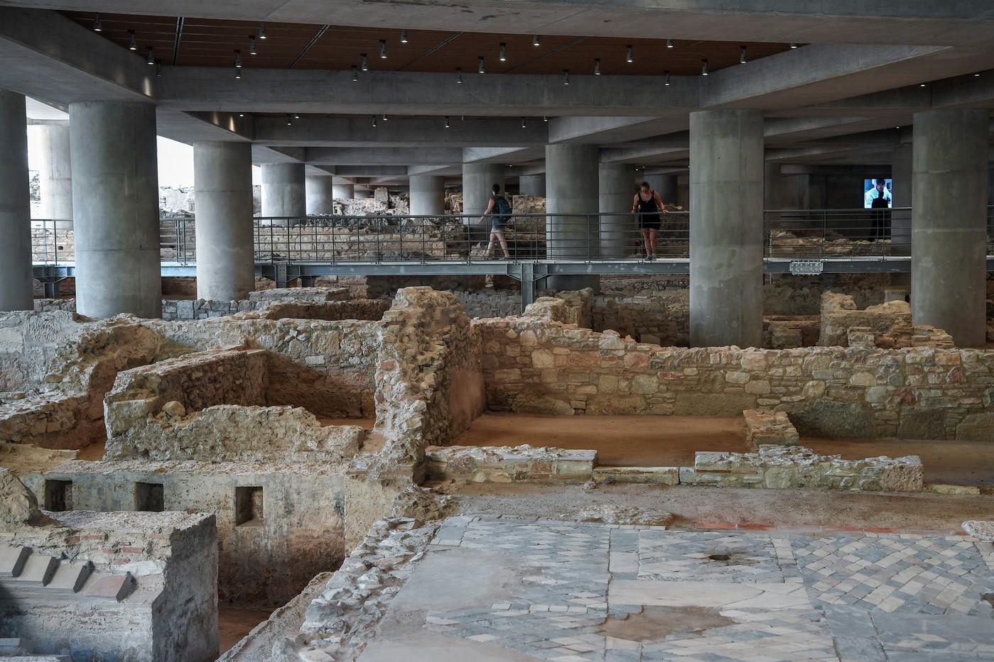 vestiges-decouvertes-musee-acropole