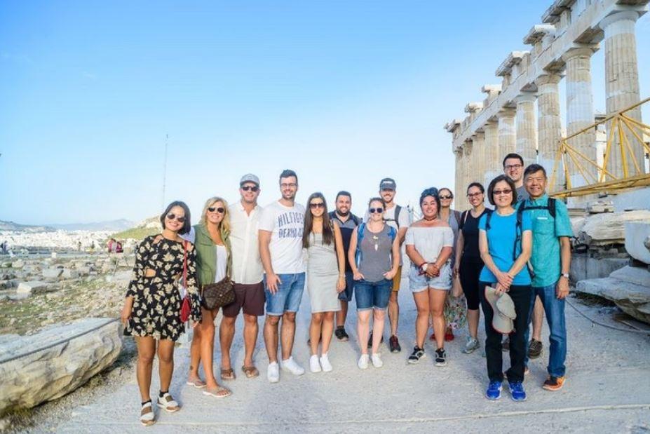 visite-acropole-avec-guide-francophone