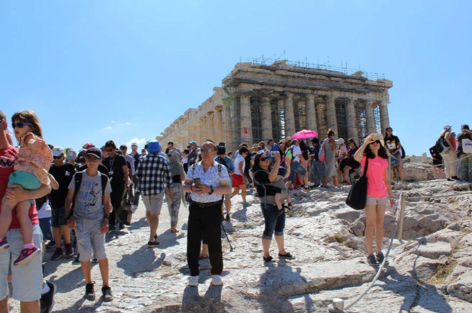 visite-acropole-billet