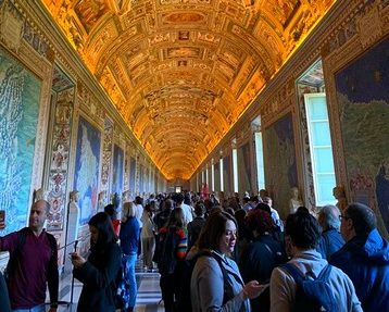 visite-ticket-coupe-file-musee-vatican-chapelle-sixtine