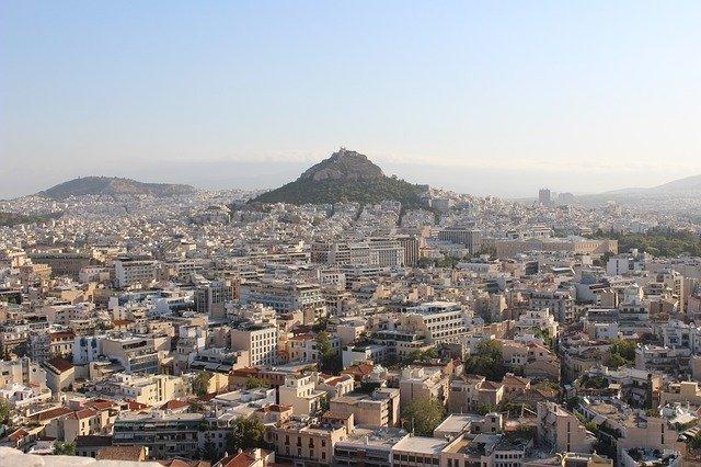 visiter-acropole-athenes-grece