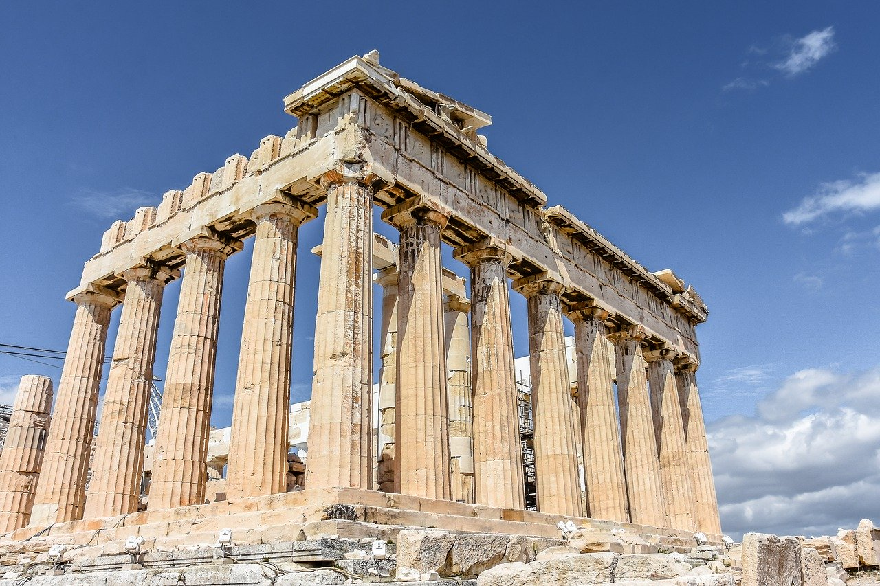 visiter-acropole-athenes