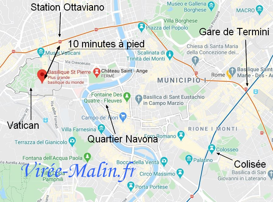 visiter-basilique-St-Pierre-billet-coupe-file