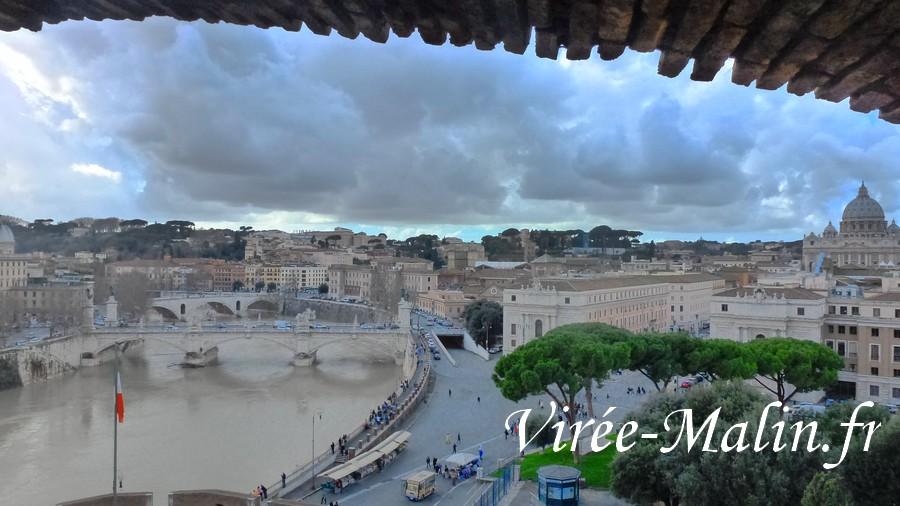 visiter-basilique-st-pierre-rome